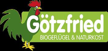 göetzfried
