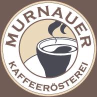 murnauer_logo_retina